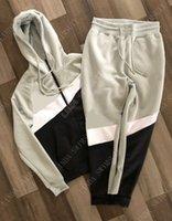 Designer Hooded Hoodies Tracksuits print Mens womens Casual Street Leisure Fashion Streetwear Pullover Sweatshirt long sleeves coat and