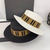الصيف الصياد قبعة إمرأة الفاخرة مصممين قبعات القبعات موتز دلو قبعة رجل جاهزة ذروتها قبعة قبعة بيسبول قبعة بونيه المرقعة عالية الجودة الشمس قناع قبعة القبعات