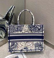 Mulheres Luxurys Designers Bolsas 2021 Moda Crossbody Bag Bolsas Senhora De Couro Top Quality Bolsa Bolsa Ombro Feminino Mensageiro