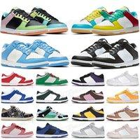 2021 الأزياء التمهيد dunk الرجال النساء الأحذية dunks أحذية رياضية الأبيض unc الساحل الأخضر توهج syracuse الأرجواني نبض مكتنزة dunky الليزر البرتقالي رجالي عارضة الركض المشي SB