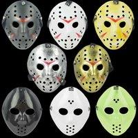 Resin Mask Black Covenant Yi Sun-sheng Costume Lightning Mask Halloween Party Props Masquerade Ball