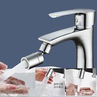 Universal Splash Filter Wasserhahn Sprühkopf Anti Splash Filter Wasserhahn Bewegliche Küchenhahn Wassereinsparung Düse Sprayer Booster Show 126 s2