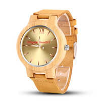 3 cor fábrica fornecedor frete grátis venda quente 43mm quartzo moda relógio de madeira homens fashion fashion relógios de pulso
