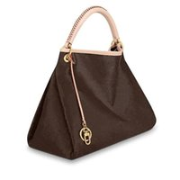 Novos designers hobo sacos de luxo bolsas mulheres bolsa de ombro de couro de alta qualidade bolsa de luxo bolsas de luxo bolsa de desenhista bolsa # 1658