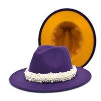 Дизайнеры Caps Hats Mens Joker Движение против отходов отходов Beames Luxurys A1 Baseball Cap Mens Hats Затенение Вышитая Зимний Casquette Широкий Brim Нет коробки A3