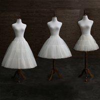 Девушка детская белая юбка для официального платья пальца цветок девушка платье тюль подложки с обручами детей пухлая юбка кринолин