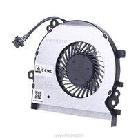 Laptop Cooling Pads CPU Fan Cooler Radiator For Probook 430 G4 J22 21 Dropship