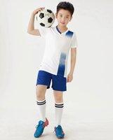 Jessie_Kicks # G437 [Oferta specjalna] Wysokiej Jakości Design 2021 Mody Jerseys Odzież dziecięca Ourtdoor Sport