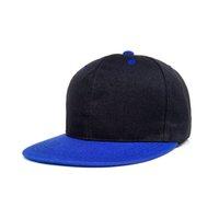 2021 Custom Pas Custom Touw Trukfit Snapback Hats