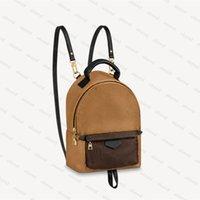 2020 top rucksack dame echtes leder designer luxus mode zurück pack fow frauen handtaschen presbyopic mini schulter geldbörse kreuz body tasche
