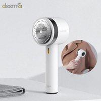 الذكية التحكم في المنزل derma مزيل الشعر الكرة المتقلب سترة المحمولة 7000R / دقيقة موتور مخفية أنبوب لزجة شحن USB