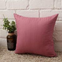 Nuova federa Colore Pure Poliestere Bianco Cuscino Cover Cuscino Cuscino Decor Pillow Case Blank Decor di Natale regalo 45 * 45cm EEB5602