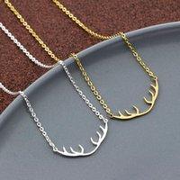 Ожерелье из нержавеющей стали.