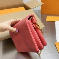 İndirim mini coussin tasarımcılar lüks omuz çantaları kadın moda ileri kadın crossbody en kaliteli çanta cüzdan