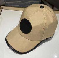 أزياء رجالي والنساء casquette قبعة البيسبول قبعة جولف snapback قبعة الجمجمة قبعات بسعة بريم أعلى جودة للهدايا HB33