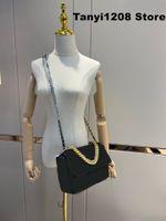 SS19 Series 25cm30cm boa venda luxurys designers saco bolsas mulheres ombros sacos sacolas de ouro designer crossbody bolsa bolsa de moda