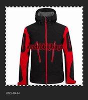 New The Mens Helly Jackets Hoodies Fashion Casual Warm Windproof Ski Face Coats Outdoors Denali Fleece hansen Suits S-XXL 09096