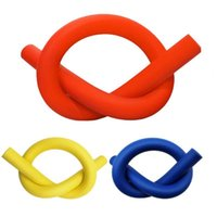 Golf Training Aids 1PC Outdoor Trainer Foam Swing Soft Stick Multi-functional Aid Sports Accessories Multi-function