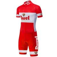 2021 DUVEL BIRE erkek Triatlon Skinsuit Maillot Ropa Ciclismo Speedysuit Bisiklet Gömlek GO Tulum