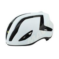 Casque de cyclisme ultra-léger Casque de vélo de montagne Helmet de sécurité Sports en plein air Sports Vélo Casque Casco de Ciclismo