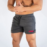 VQ фитнес мужские бодибилдинг шорты для бодибилдинга спортивный тренажерный зал бега трусцой