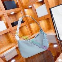 Omen Sacs à sous-armes Sacs d'embrayage Porte-monnaie Croyage Dydge-Botes Sacs à main Luxurys Designers Sac Mode Mode Handbag Multic