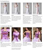Wraps & Jackets Custom Made White In The Sleeve Wedding Jacket Arrival Satin Bolero For Evening Dresses Bridal