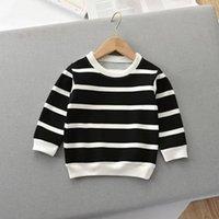 Erkekler için Denim Ceket Moda Mont Çocuk Giyim Sonbahar Bebek Kız Giysileri Giyim Yeni Jean Ceketler Coat A11