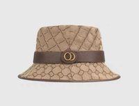 أزياء رجالي والنساء قبعة دلو الشمس القبعات قبعة بيسبول في جولف قبعة snapback الجمجمة قبعات بخيل بريم للهدايا حار بيع HB225