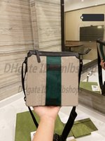 Designer Luxus G Umhängetaschen Hohe Qualität Handtaschen Brieftasche Mode Männer Tote Kupplung Crossbody Wash Business Casual mittelalterliche Tasche Geldbörsen