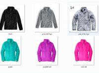 새로운 겨울 키즈 양털 Outto 자켓 패션 부드러운 양털 따뜻한 슬림 코트 야외 어린이 브랜드 망 아이들 폭격 자켓 여성 다운 코트