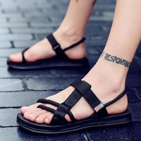 Compare with similar Items Men Summer Shoes Large Size Breathable Mesh Men Sandals Beach Water Shoes Male Lightweight Travel Sandals Outdoor Male Footwear