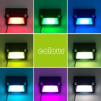 Solar Lamps Waterproof IP65 Light Outdoor Motion Detector Sensing 5-Modes Adjustable Panel 200LM Color Changing Wall Lamp