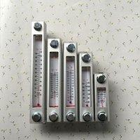 Smart Home Control Flüssigkeitsstandsmessgerät Öl Wasser YWZ-80T / 100T / 125T / 200T / 300T / 350T / 400T / 450T / 500T Zeiger