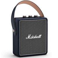 2021 Marshall STOCKWELL II Speaker Wireless Bluetooth Portable speakers