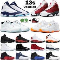 Jubilee 25th Anniversary 11 erkek basketbol ayakkabıları 11s jumpman concord Kap ve Kıyafeti Efsane Mavi Metalik Gümüş erkek eğitmen spor ayakkabı