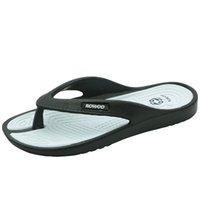 EVA тапочки женщин повседневный массаж прочные шлепки пляж лето спорт сандалии обувь леди девушка 2021 новый дизайн платья обувь 210226