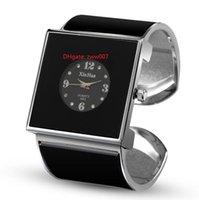4 farbe Freies Verschiffen Hohe Qualität Heißarmband Mode Kreative Große Zifferblatt Mode Quarz Student Watch Damenuhr Frauen Uhren