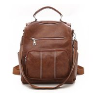 Backpack Bags Women's Trendy Men's 2021 School Laptop Computer Designer Bag For Women Teen Girls