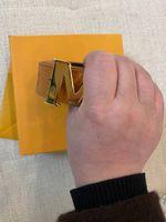 Luxus-Gürtel Designer Gürtel für Männer Schnalle Gürtel Männliche Keuschheit M Gürtel Top Mode Herren Ledergürtel Großhandel Freies Verschiffen