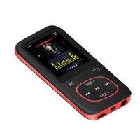 Professional HD Noise Reduction Digital Voice Recorder Music MP3 Video Player FM Radio Ebook Audio Recording Dictaphone