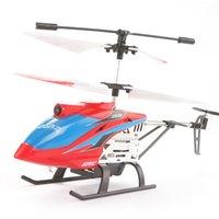 JJRC JX03 Fernbedienung Hubschrauber Spielzeug, Simulatoren, 2.4G Wifi HD-Kamera UAV, Feste Echtzeit-Bildübertragung, Legierungsdrohne, Kind Geburtstagsgeschenk