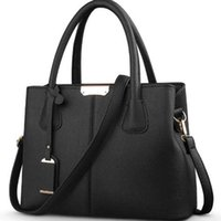 Evening Bags Women 2021 PU Leather Messenger Bag Fashion Ladies Hand Crossbody For Large Capacity Luxury Handbags