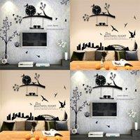 Dijital Duvar Saatleri Modern Tasarım Mutfak Büyük Saat Duvar İzle Oturma Odası Dekorasyon Çiftlik Evi Ile Büyük Saat 372 R2