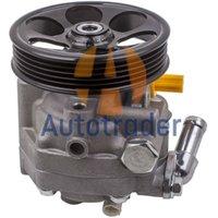 Bomba asistida de potencia 34430-FG011 para Subaru Impreza Forester 2.0L 2.5L 2008-2012
