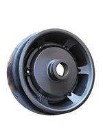 الأصلي العجلات الأمامية دعوى لعدة أجزاء عريضة برو أجزاء الفرامل سكوتر الكهربائية 2021 إكسسوارات عجلة سكوتر واسعة