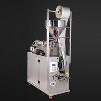 Máquina de vedação de alimentos vácuo Multifunction Automático Quantitativo Embalagem Molho de Pimentão Manteiga de Amendoim Líquido