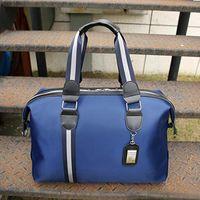 Outdoor Sports Gym Bags Men Women Fitness Waterproof Tote Shoulder Sport Bags Travel Handbag Duffle Yoga Big Weekend Bag