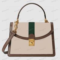 LVLOUISBAGVITTONLV Bag Handbags Women Designer Classic Fashion Crossbody Retro Pochette Bags Top Real Quality Leather Nxcru