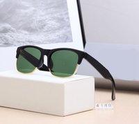 New vintage homens de mulheres designer quadrado retro óculos óculos de óculos inclinados sol uv400 óculos de sol vidro oculos sombras sol gáfas gtre